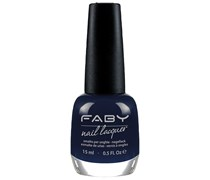 15 ml Paris...By Night Nail Color Creme Nagellack