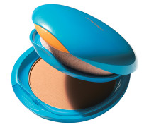 12 g Medium Ivory Sun Protective Compact Foundation SPF 30 Puder