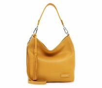 Beutel Stacy Handtaschen