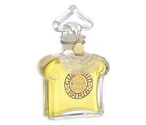 30 ml Mitsouko Extrait Parfum  für Frauen