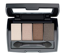 6 g Nr. 178 - Shadowy Night Shades Color Catch Eye Palette Lidschatten