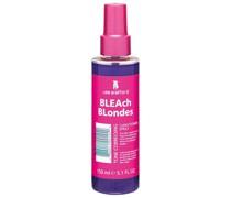 Bleach Blondes Haarpflege-Serie Haarpflege-Spray 150ml