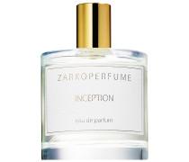 Unisexdüfte Inception Eau de Parfum 100ml für Frauen Clean Beauty