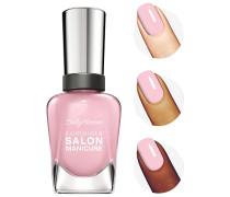 Nr. 171 - Pink A Card Nagellack 14.7 ml