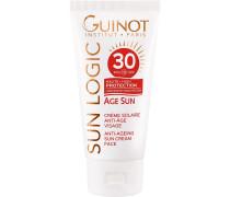 Age Sun