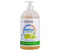 Shower Gel - Wellness Moment 950ml