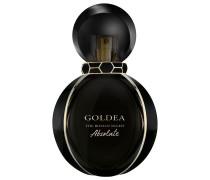 Goldea The Roman Night Eau de Parfum (EdP) 30ml für Frauen
