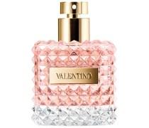 100 ml  Donna Eau de Parfum (EdP)