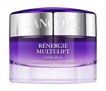 50 ml Rénergie Multi Lift für trockene Haut Gesichtscreme