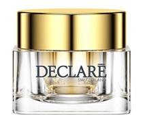 50 ml  Luxury Anti-Wrinkle Cream Gesichtscreme