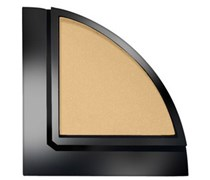 0.75 g Nr. 30 - golden shimmer Eye Shadow Re-fill Lidschatten