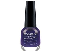 See You In Florence... Nagellack 15.0 ml