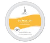 Bio Melkfett Nr.34 100ml
