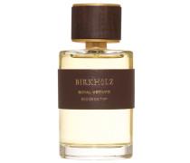Woody Collection Eau de Parfum 100ml
