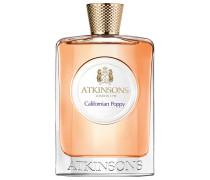 The Legendary Collection Californian Poppy Parfum 100.0 ml