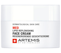 50 ml  Lipid Replendish Face Cream Gesichtscreme