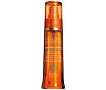100 ml  Protective Oil Spray For Coloured Hair Sonnenhaarspray