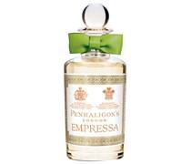 100 ml Empressa Eau de Toilette (EdT)