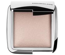Puder Gesichts-Make-up 4.2 g Silber