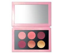 Lidschatten Augen-Make-Up 12g
