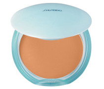 11 g  Nr. 60 Matifying Compact Oil-Free SPF 16 Foundation
