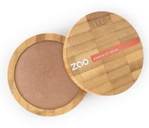 Bamboo Cooked Powder Bronzer 15.0 g Braun