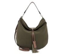 Beutel Romy-Lee Handtaschen