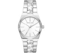 -Uhren Analog Quarz Gold Gold Kunststoff 32002652
