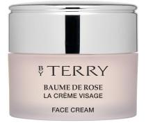Feuchtigkeitspflege Gesicht Gesichtscreme 50ml