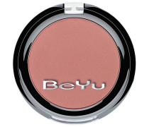 3 g Nr. 151 - Golden Peach Cheeky Color Blush Rouge