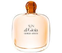 100 ml  Acqua di Gioia Sun Eau de Parfum (EdP)