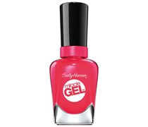 14.7 ml  Nr. 220 - Pinky Tank Miracle Gel Nagellack