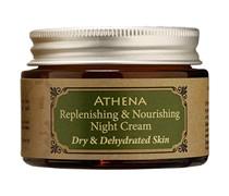 50 ml  Athena Nachtcreme Gesichtscreme