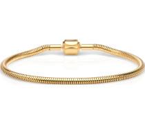 -Armband Edelstahl 17 32012024