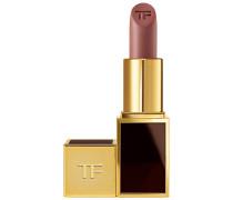 Lippen-Make-up Make-up Lippenstift 2g