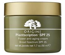 50 ml SPF25 Power Cream Gesichtscreme