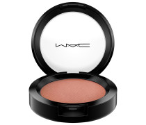 6 g Sheer Tone Shimmer Blush Sweet Cocoa Powder Rouge
