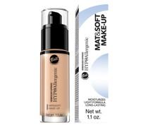 Foundation Gesichts-Make-up 30g Braun