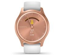 Vivomove Smartwatch