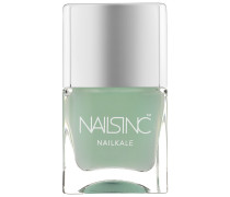 14 ml  Superfood Base Coat Nailkale Nagelunterlack