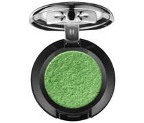 Lidschatten Augen-Make-up 1.24 g Grün