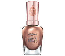 Nr. 194 - Burnished Bronze Nagellack 14.7 ml