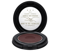 2.25 g Midnight Tryst Into The Well Eye Shadow Lidschatten
