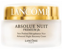 75 ml Absolue Premium ßx Nuit Gesichtscreme 75ml