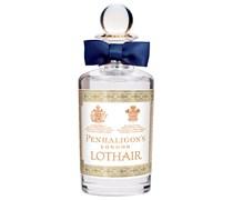 100 ml Lothiar Eau de Toilette (EdT)