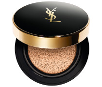14 g  Nr. 10 Le Cushion Encre de Peau Foundation