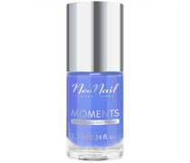 Nagellack Nagel-Make-up 7.2 ml Grau