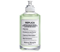 Replica Matcha Meditation Unisex Parfum 100.0 ml