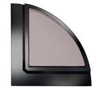 0.75 g Nr. 10 - taupe noble Eye Shadow Re-fill Lidschatten