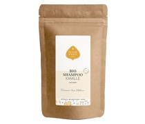 Shampoo - Kamille Refill 250g
